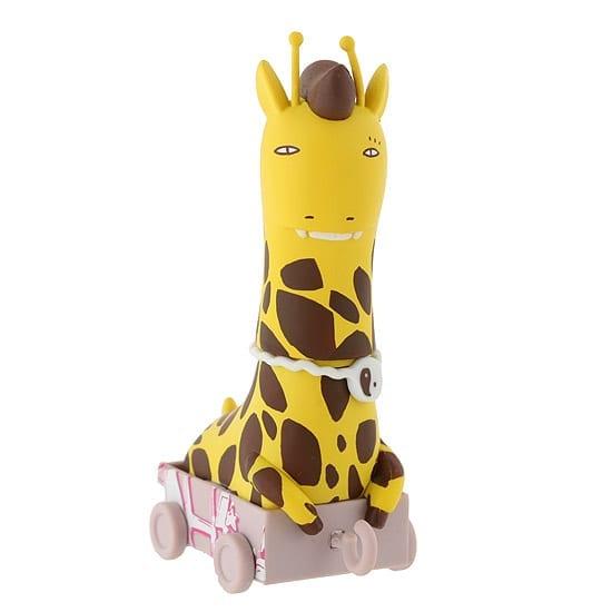 rollinstock_giraffe