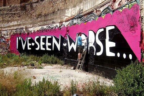 ive_seen_worse1