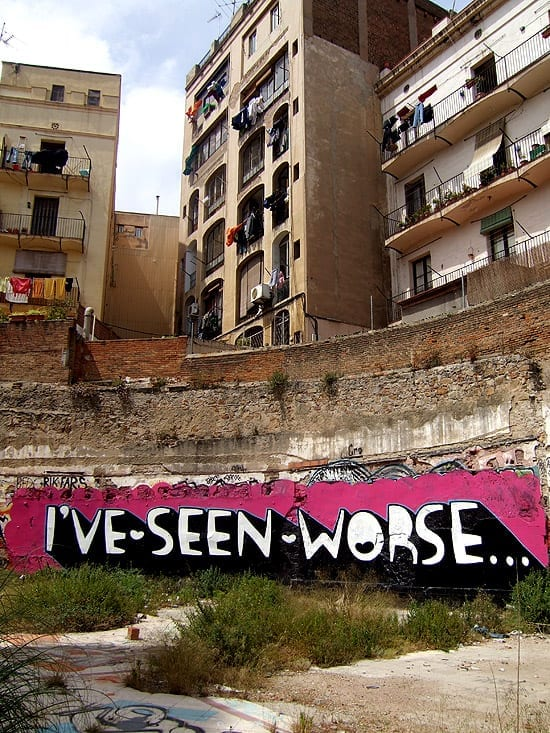 ive_seen_worse_b
