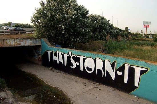 thatstornit_b