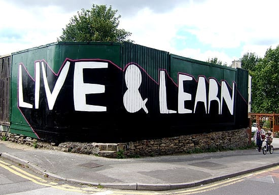 livelearn_day