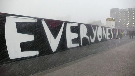 EveryOne_1