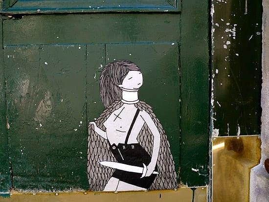 StabbyWoman_Paris_2014G