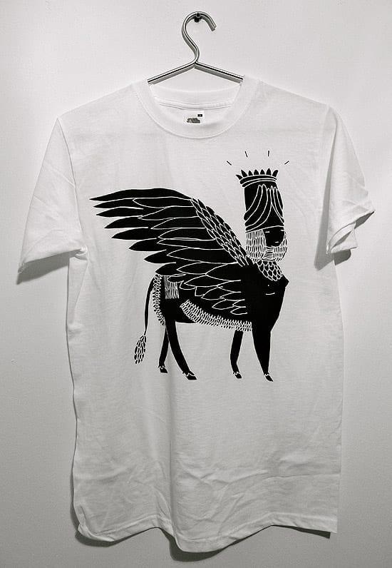 KidAcne_SphinxTshirts