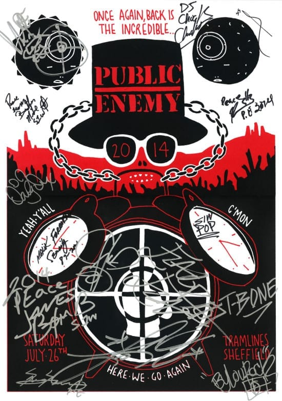 Signed_PublicEnemy_1000