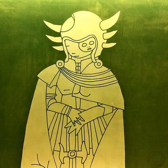 Commander_550
