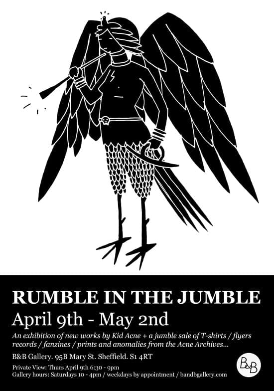RumbleInTheJumble_EFlyer