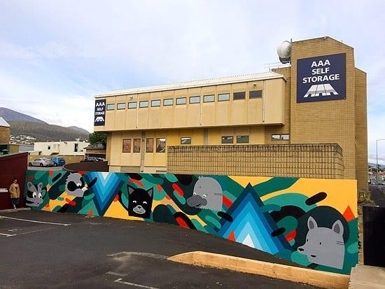 Hobart_Mural_A