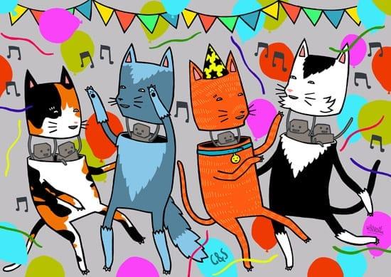 KidAcne_Cats_G&S