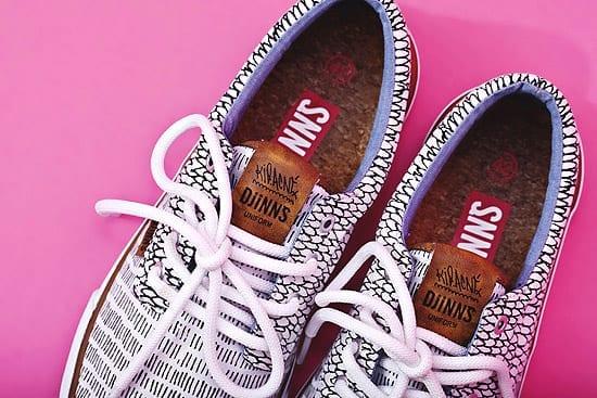 KidAcne_Djinns_Shoes_Pink