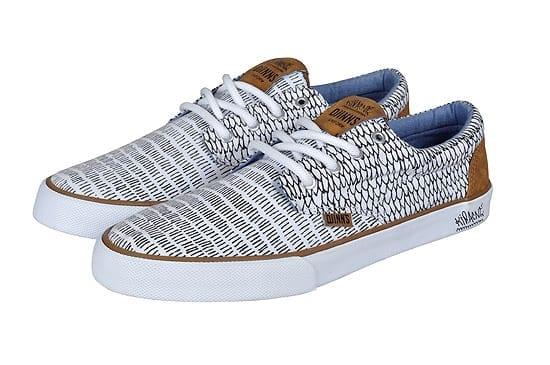 KidAcne_Djinns_Sneakers_550