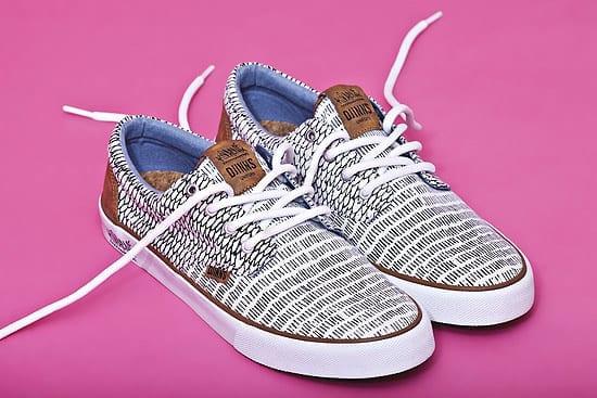 KidAcne_Djinns_Sneakers_Pink