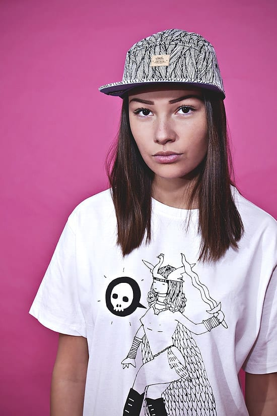 KidAcne_Djinns_Tshirt