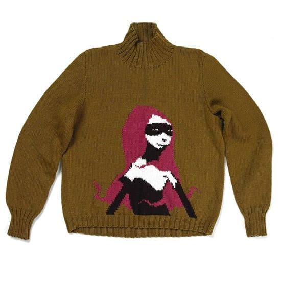 KidAcne_Knitwear