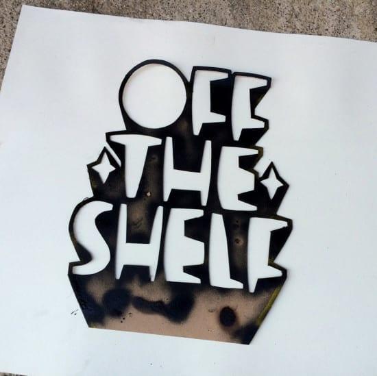 OffTheShelf_3