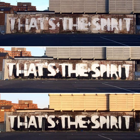 ThatsTheSpirit_WIP