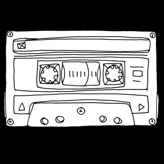 CassetteTape_KidAcne