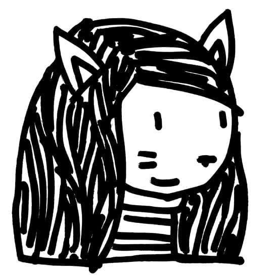 catgirl_kidacne