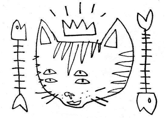 kidacne_catsketch_a
