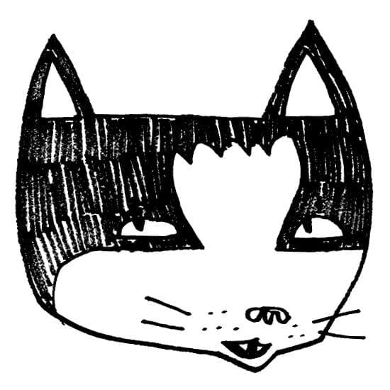 kidacne_catsketch_e
