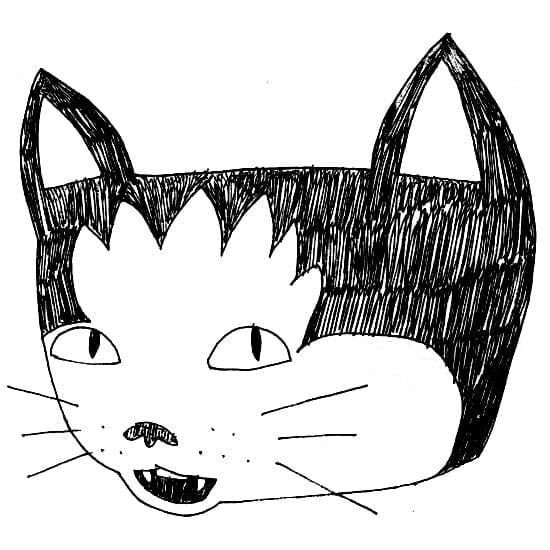 kidacne_catsketch_f