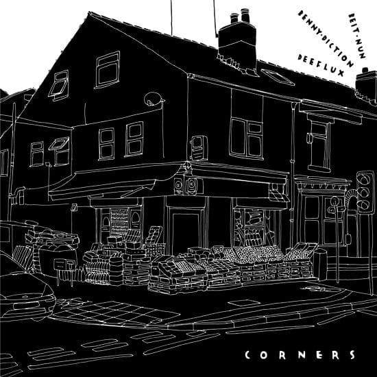 kidacne_corners_a