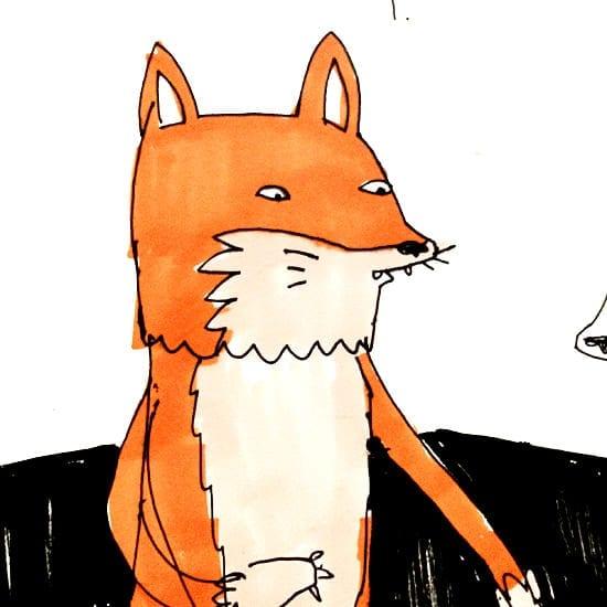 kidacne_foxsketch