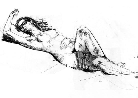 kidacne_lifedrawing_a