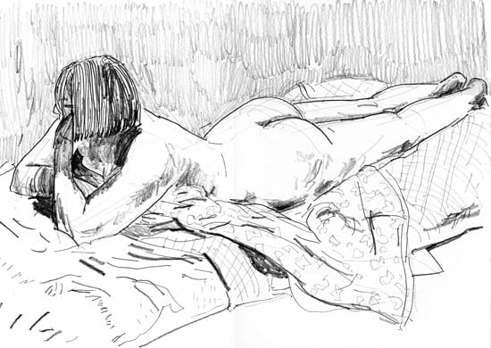 KidAcne_LifeDrawing_Jan2017A