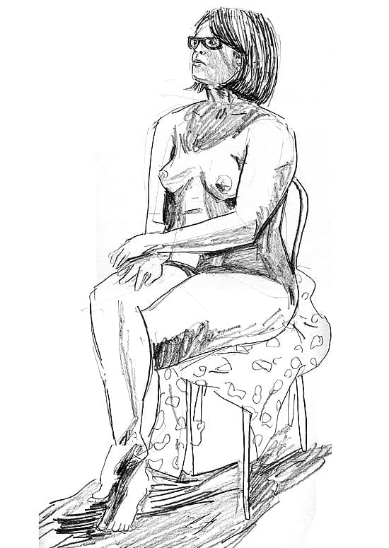 KidAcne_LifeDrawing_Jan2017C