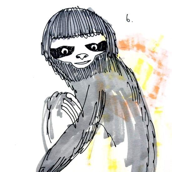 kidacne_sloth