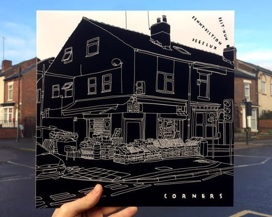 KidAcne_Corners_72
