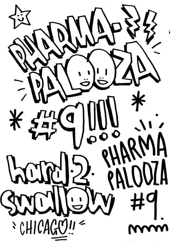 Pharma_1_KidAcne