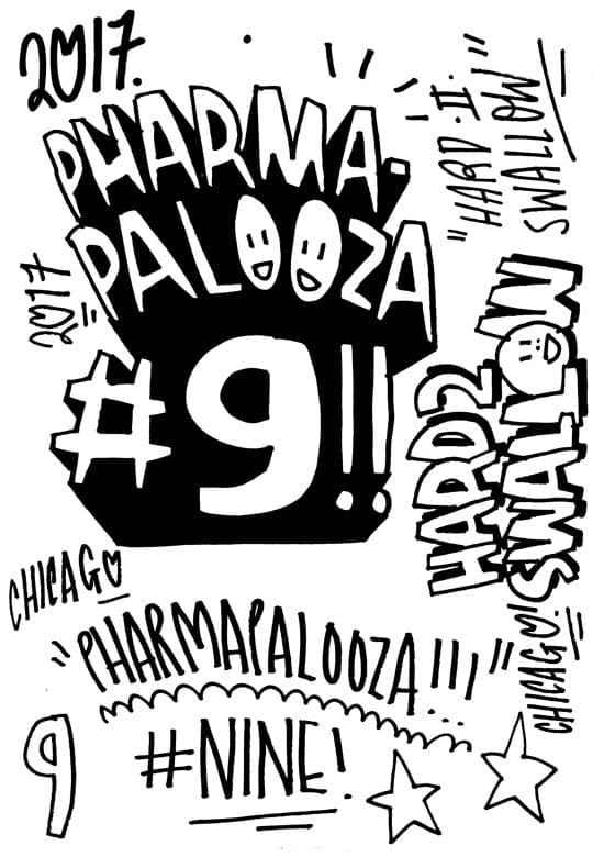 Pharma_3_KidAcne
