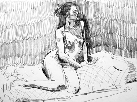 KidAcne_LifeDrawing_
