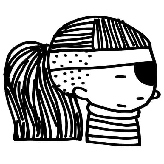 KidAcne_StabbyWomen_Head_A