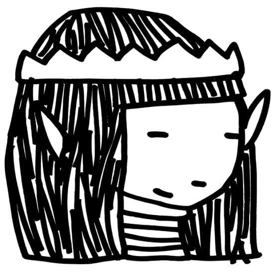 KidAcne_StabbyWomen_Head_B