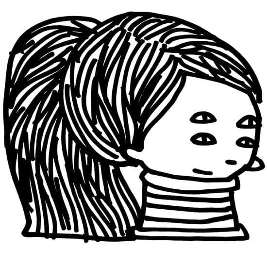 KidAcne_StabbyWomen_Head_C