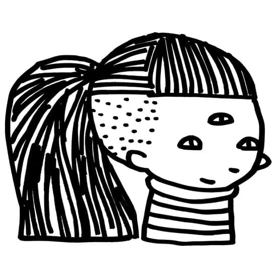KidAcne_StabbyWomen_Head_E