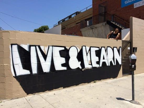 KidAcne_LiveAndLearn_LA1