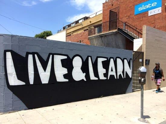 KidAcne_LiveAndLearn_LA2