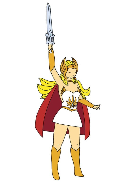 Kid_Acne_She-Ra_MOTU