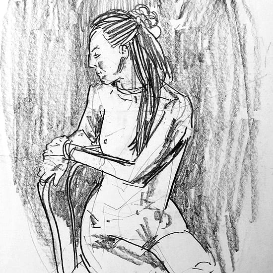 Life_Drawing_Kid_Acne