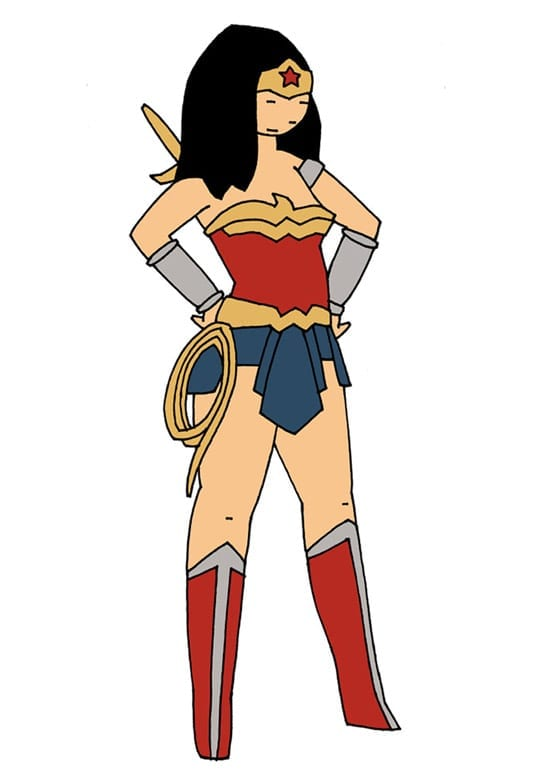 Wonder_Woman_Kid_Acne_A