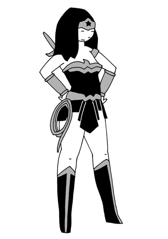 Wonder_Woman_Kid_Acne_B