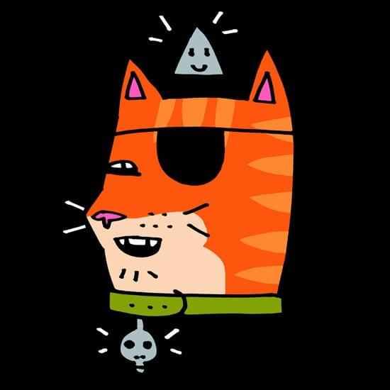 KidAcne_Cats2