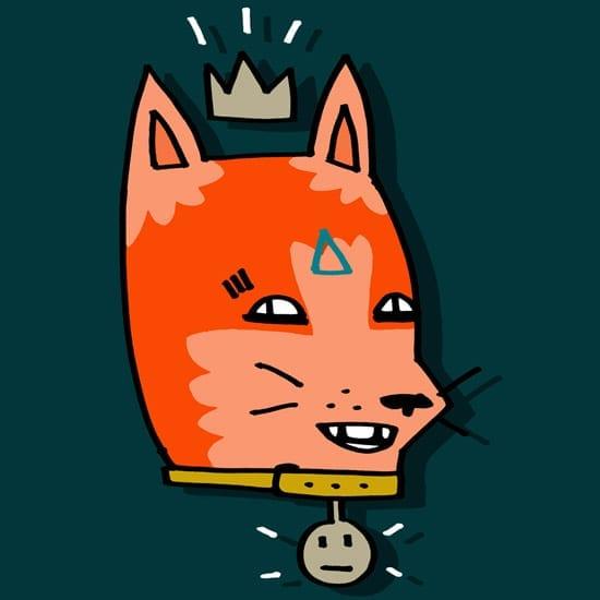 KidAcne_Cats3