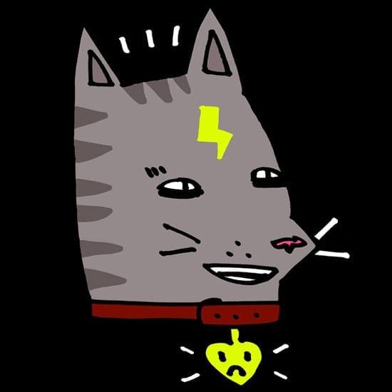 KidAcne_Cats5
