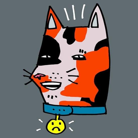 KidAcne_Cats6