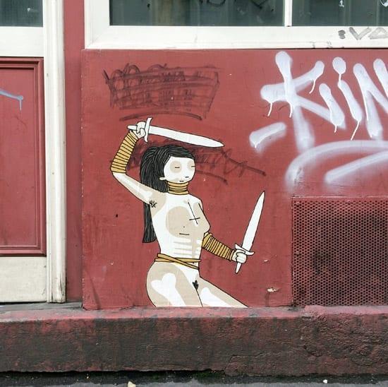 KidAcne_StabbyWomen_Paris_2